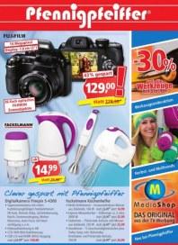 Pfennigpfeiffer Aktuelle Angebote Oktober 2013 KW42