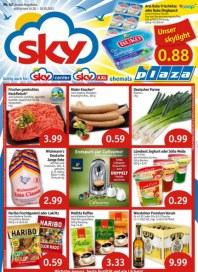 SKY-Verbrauchermarkt Angebote Oktober 2013 KW42 5