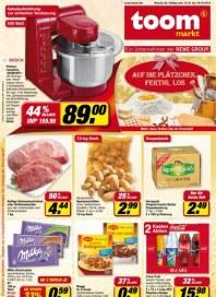 toom markt Aktuelle Angebote Oktober 2013 KW42 4