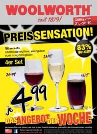 Woolworth Preissensation Oktober 2013 KW42 1
