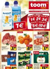 toom markt Aktuelle Angebote Oktober 2013 KW43 6