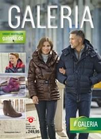 Galeria Kaufhof Angebote Oktober 2013 KW43 2