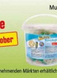 Fressnapf Angebot der Woche Oktober 2013 KW43 2