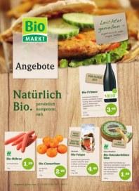 Biomarkt Aktuelle Angebote Oktober 2013 KW43 1