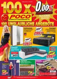 POCO 100 unglaubliche Angebote Oktober 2013 KW43 15