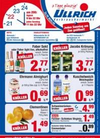 Ullrich Verbrauchermarkt Knüller Oktober 2013 KW44 3