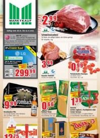Marktkauf Aktuelle Angebote Oktober 2013 KW44 55