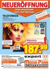 expert Aktuelle Angebote Oktober 2013 KW44 127