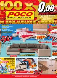 POCO 100 unglaubliche Angebote November 2013 KW44 2