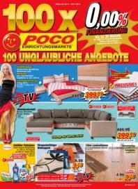 POCO 100 unglaubliche Angebote November 2013 KW44 4