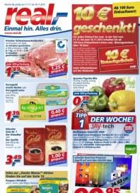 real,- Aktuelle Angebote November 2013 KW46 4