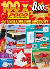 POCO 100 unglaubliche Angebote November 2013 KW45 14