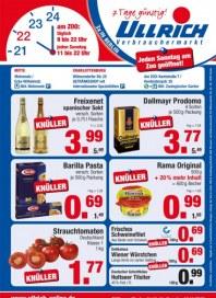 Ullrich Verbrauchermarkt Knüller November 2013 KW46 1