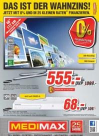 MediMax Aktuelle Angebote November 2013 KW46 7