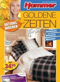 Hammer Aktionswochen November 2013 KW46 1