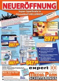 expert Aktuelle Angebote November 2013 KW46 67