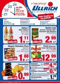 Ullrich Verbrauchermarkt Knüller November 2013 KW48 3