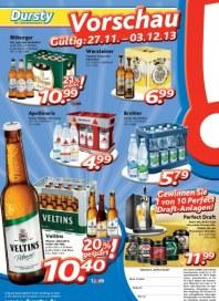 Dursty Aktuelle Angebote November 2013 KW48 3