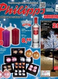 Thomas Philipps Aktuelle Angebote Dezember 2013 KW49