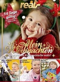 real,- Hier werden Kinderwüsche wahr Dezember 2013 KW49 1