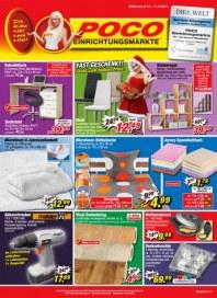 POCO 100 unglaubliche Angebote Dezember 2013 KW49 1
