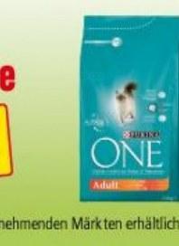 Fressnapf Angebot der Woche Dezember 2013 KW50