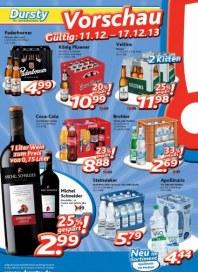 Dursty Aktuelle Angebote Dezember 2013 KW50 1
