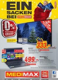 MediMax Aktuelle Angebote Dezember 2013 KW50 6