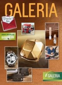 Galeria Kaufhof Geschenke 20130129 Dezember 2013 KW51 1