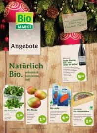 Biomarkt Aktuelle Angebote Dezember 2013 KW51 1