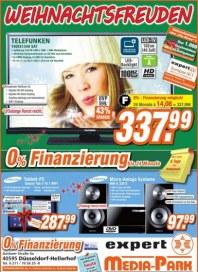 expert Aktuelle Angebote Dezember 2013 KW51 62