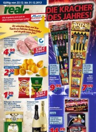real,- Aktuelle Angebote Dezember 2013 KW52 3