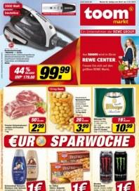 toom markt Aktuelle Angebote Januar 2014 KW02
