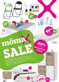 mömax Mömax Angebote 30.12 - 11.01.2014 Dezember 2013 KW01