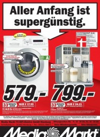 MediaMarkt Technik Angebote Januar 2014 KW02 4