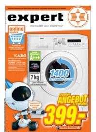 expert Experten Angebot der Woche Januar 2014 KW03 1