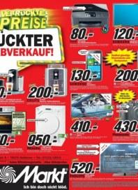 MediaMarkt Technik Angebote Januar 2014 KW03 33