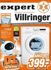 expert Elektrogeräte und Technik Angebote Januar 2014 KW03 1