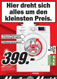 MediaMarkt Technik Angebote Januar 2014 KW03 35