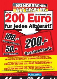 MediaMarkt Technik Angebote Januar 2014 KW03 42