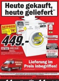 MediaMarkt Technik Angebote Januar 2014 KW03 43