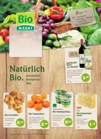 Biomarkt Aktuelle Angebote Januar 2014 KW03 1