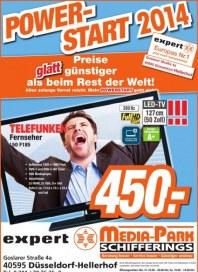 expert Aktuelle Angebote Januar 2014 KW03 42