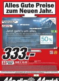 MediaMarkt Technik Angebote Januar 2014 KW03 61