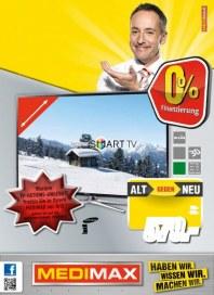MediMax Aktuelle Angebote Januar 2014 KW03 4