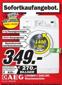 MediaMarkt Technik Angebote Januar 2014 KW03 71