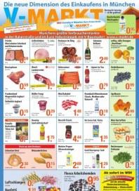 V-Markt Montagsangebote Januar 2014 KW04 4