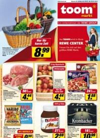toom markt Aktuelle Angebote Januar 2014 KW04 2