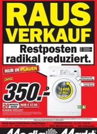 MediaMarkt Technik Angebote Januar 2014 KW04 93