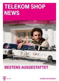 Telekom Shop Telekom Shop News Januar 2014 KW04 2